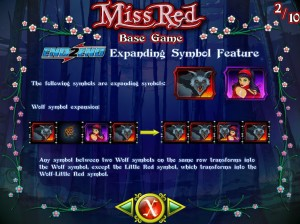 Miss-Red-end-2-end
