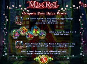 Miss-Red-grannys-free-spins
