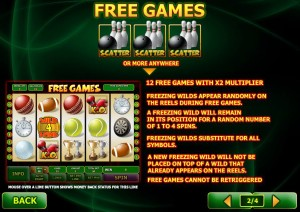Money-Back-Special-free-spins