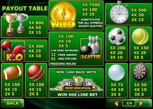 Money-Back-Special-paytable