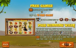 Piggies-and-the-Wolf-free-games