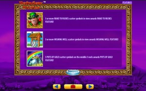 Rainbow-Riches-bonus