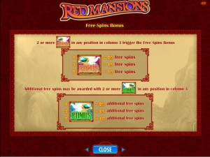 Red-Mansion-free-spins