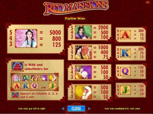 Red-Mansion-paytable-2