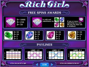 Rich-Girls-free-spins-2