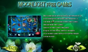 Secrets-of-the-Amazon-moonlight-free-games