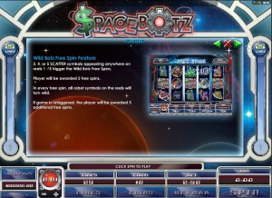 Spacebotz-wild-botz-free-spins
