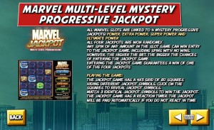 Spiderman-progressive-jackpot