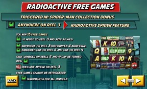 Spiderman-radioactive-free-games