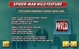 Spiderman-wild-feature