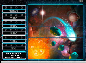 Starscape-bonus-game