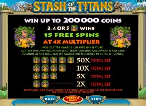 Stash-of-the-Titans-free-spins-2