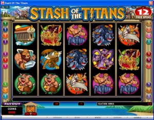 Stash-of-the-Titans-free-spins