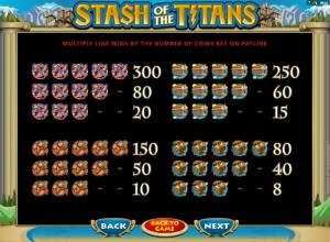Stash-of-the-Titans-paytable-2