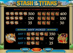 Stash-of-the-Titans-paytable