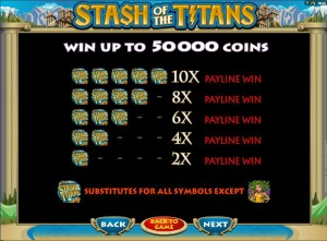 Stash-of-the-Titans-wild