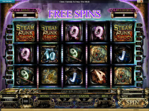 Steam-Punk-Heroes-free-spins