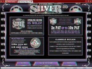 Sterling-Silver-3D-rules