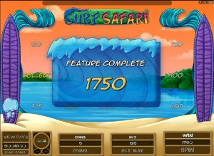 Surf-Safari-bonus-2