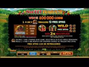 Sweet-Harvest-free-spins