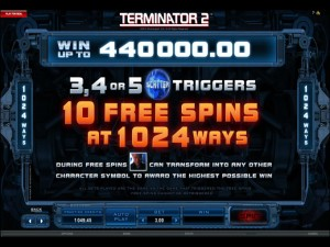 Terminator-2-Judgement-Day-free-spins