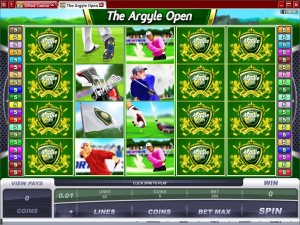 The-Argyle-Open