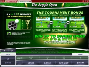 The-Argyle-Open-free-spins