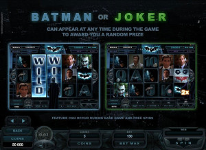 The-Dark-KnightTM-batman-or-joker