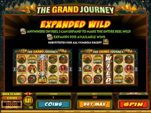 The-Grand-Journey-expanded-wild