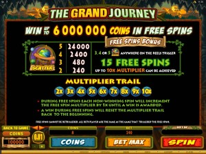 The-Grand-Journey-free-spins-2