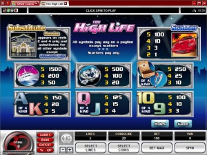 The-High-Life-paytable