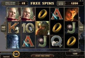 The-Lord-of-the-Rings-Fellowship-of-the-Ring-free-spins