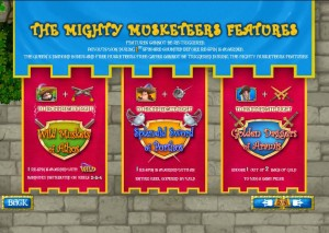 The-Three-Musketeers-mighty-musketeers-features