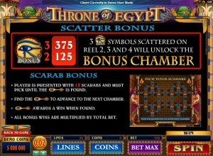Throne-of-Egypt-bonus-2