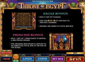 Throne-of-Egypt-bonus-3