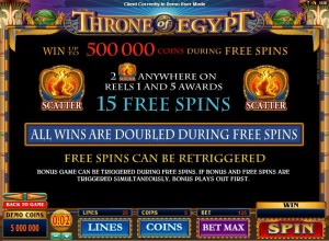 Throne-of-Egypt-free-spins-2