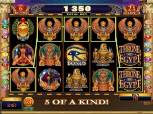 Throne-of-Egypt-free-spins