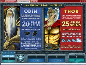 Thunderstruck-II-great-hall-of-spins-2