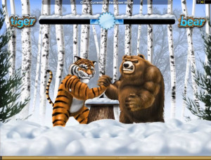 Tiger-vs-Bear-siberian-battle-2