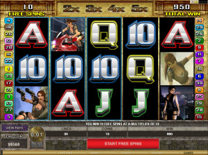Tomb-Raider-Secret-of-the-Sword-free-spins