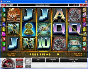 Tomb-Raider-free-spins