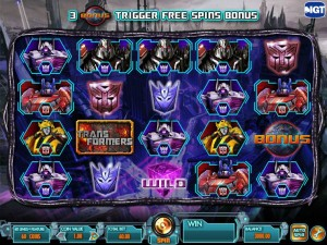 Transformers-Battle-For-Cybertron