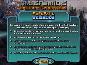 Transformers-Battle-For-Cybertron-freefall-symbols