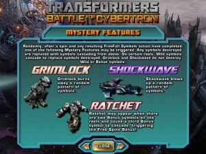 Transformers-Battle-For-Cybertron-mystery-features-2