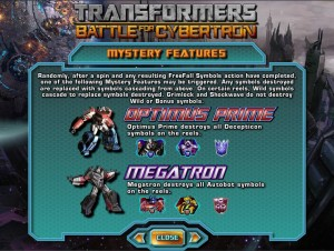 Transformers-Battle-For-Cybertron-mystery-features