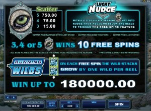 Untamed-Wolf-Pack-free-spins