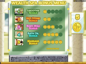 Wealth-Spa-bonus