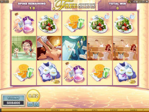 Wealth-Spa-free-spins