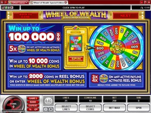 Wheel-of-Wealth-Special-Edition-bonus
