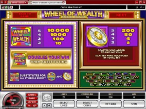 Wheel-of-Wealth-Special-Edition-rules